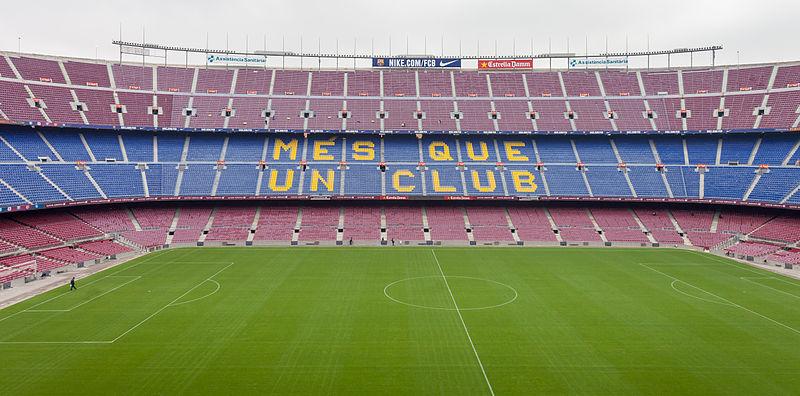 File:2014. Més que un club. Camp Nou. Barcelona B39.jpg