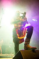 20140405 Dortmund MPS Concert Party 1391.jpg