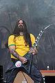 20140613-022-Nova Rock 2014-Sepultura-Andreas Kisser.JPG