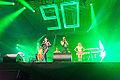 2014333214338 2014-11-29 Sunshine Live - Die 90er Live on Stage - Sven - 5D MK II - 0214 - IMG 2623 mod.jpg