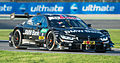 2014 DTM HockenheimringII Bruno Spengler by 2eight DSC6288.jpg