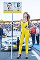 2014 DTM HockenheimringII Paul di Resta by 2eight DSC7859.jpg
