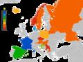 2014 European Men-s Handball Championship Result.png