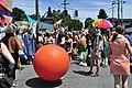2014 Fremont Solstice parade - Vikings 36 (14515175912).jpg