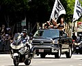 2014 LA Kings Victory Parade (14440300162).jpg