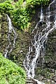 2014 Prowincja Sjunik, Wodospad Szaki (04).jpg