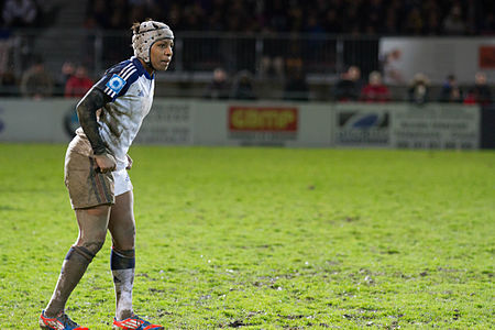 2014 Women's Six Nations Championship - France Italy (156).jpg