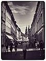2015, Summer in Germany (19108756843).jpg
