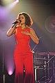 2015-02-18 Ann Sophie ESC 2015 by WikiofMusic-31.jpg