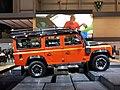 2015-03-03 Geneva Motor Show 4010.JPG