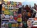 2015-03-08 Swayambhunath,Katmandu,Nepal,சுயம்புநாதர் கோயில்,スワヤンブナート DSCF4262.jpg