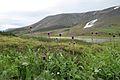 2015-08 Хадата-Щучья IMG 0653.jpg