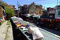 2015-3 Budhanilkantha,Nepal-DSCF5175.JPG