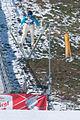20150201 1201 Skispringen Hinzenbach 8012.jpg
