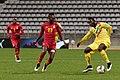 20150331 Mali vs Ghana 097.jpg