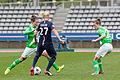 20150426 PSG vs Wolfsburg 125.jpg
