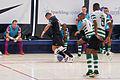 20150523 Sporting Club de Paris vs Kremlin-Bicêtre United 86.jpg