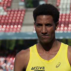 20150726 1728 DM Leichtathletik Männer 5000m 1485