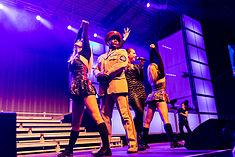 2015332210802 2015-11-28 Sunshine Live - Die 90er Live on Stage - Sven - 5DS R - 0082 - 5DSR3199 mod.jpg