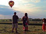 2015 Birds In Hand Balloons 02 image FRD.jpg