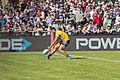 2015 City v Country match in Wagga Wagga (5).jpg