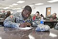 2015 Combined TEC Best Warrior Competition 150426-A-SN704-063.jpg
