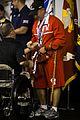 2015 DoD Warrior Games swimming medlas ceremony 150627-M-CJ278-504.jpg