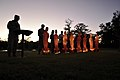 2015 Domestic Violence Candlelight Vigil 151019-F-FF603-043.jpg