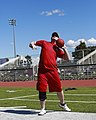 2015 Marine Corps Trials kick off 050304-M-DP373-006.jpg