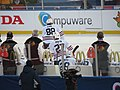 2015 NHL Winter Classic IMG 8065 (15701325033).jpg