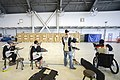 2015 USSOCOM All Sports Camp 150224-F-HA938-069.jpg
