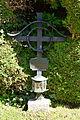 2016-04-16 GuentherZ (55) Perchtoldsdorf Friedhof Soldatenfriedhof 1.WK+2.WK.JPG