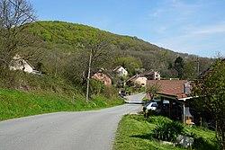 2016-04 - Courmont (Haute-Saône) - 03.JPG
