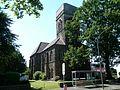 2016-07-19 Pauluskirche Bochum-Langendreer.jpg