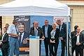 2016-09-03 CDU Wahlkampfabschluss Mecklenburg-Vorpommern-WAT 0759.jpg