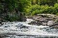 2016-09 Sentier des Moulins Saguenay 12.jpg