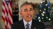 File:2016-12-17 President Obama's Weekly Address.webm
