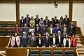 2016.10.21 Pleno Constitución 053 (32364118840).jpg