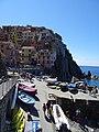20160811 010 Cinque Terre - Manarola (28442045654).jpg