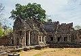 2016 Angkor, Preah Khan (09).jpg