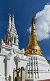 2016 Rangun, Pagoda Szwedagon (064).jpg