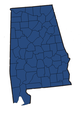 2016 Republican Primary in Alabama.png