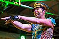 2016 Super Sommer Sause - Vengaboys - Robin Pors - by 2eight - DSC1690.jpg