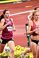 2016 US Olympic Track and Field Trials 2310 (27641355313).jpg