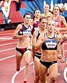 2016 US Olympic Track and Field Trials 2322 (28256802235).jpg