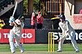 2017–18 W Ashes A v E Test 17-11-10 Mooney (04).jpg