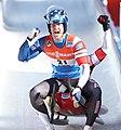 2017-02-25 Matt Mortensen, Jayson Terdiman by Sandro Halank–4.jpg
