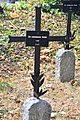 2017-07-14 GuentherZ (099) Enns Friedhof Enns-Lorch Soldatenfriedhof deutsch.jpg