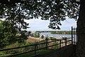 2017-09-02 HS-Reise Kotka Blick vom National Urban Park zum Hafen (1312).jpg