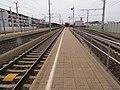 2017-09-12 Bahnhof St. Pölten (140).jpg